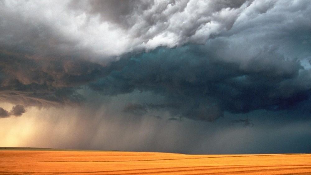 ws_Summer_Storm_1920x1080 (1)