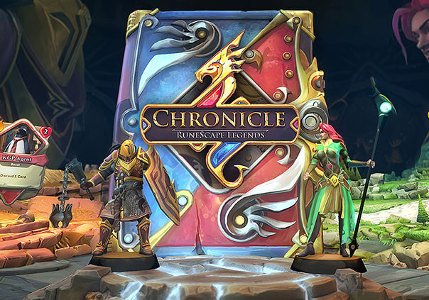 Chronicle_Runescape_Legends_604x423