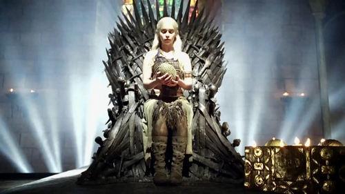 Daenerys-Targaryen-on-Iron-Throne-house-targaryen-24524890-500-281
