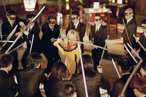 movie-games-kill-bill