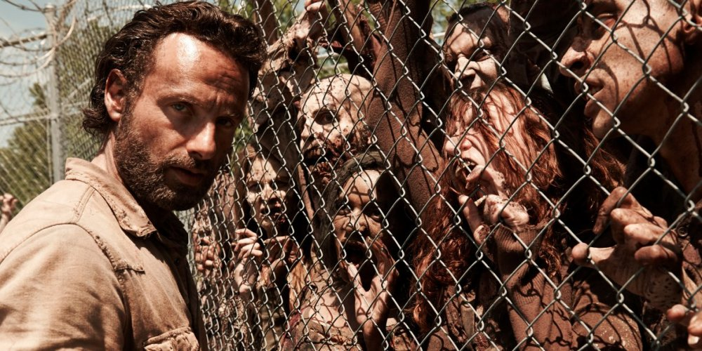 the-walking-dead-zombies-have-steadily-decayed-over-six-seasons-heres-how-theyve-changed