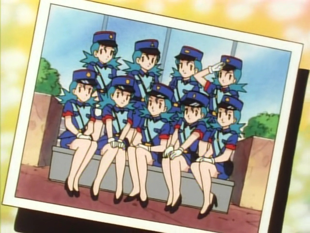 2741111-officer+jenny.jpg