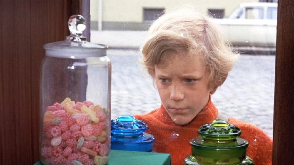 charlie-bucket-candy.jpg