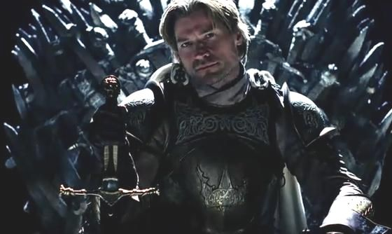 jaime-lannister-on-iron-throne-house-lannister-29389840-560-334
