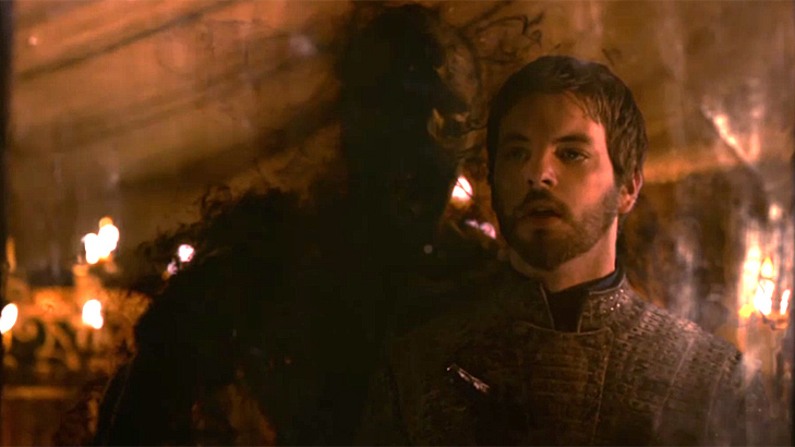 thrones-renly-shadow