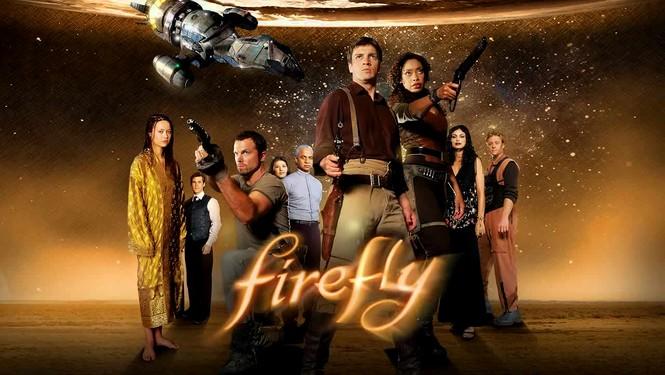 firefly-231032